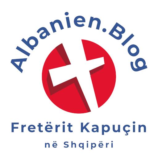 Albanien-Blog