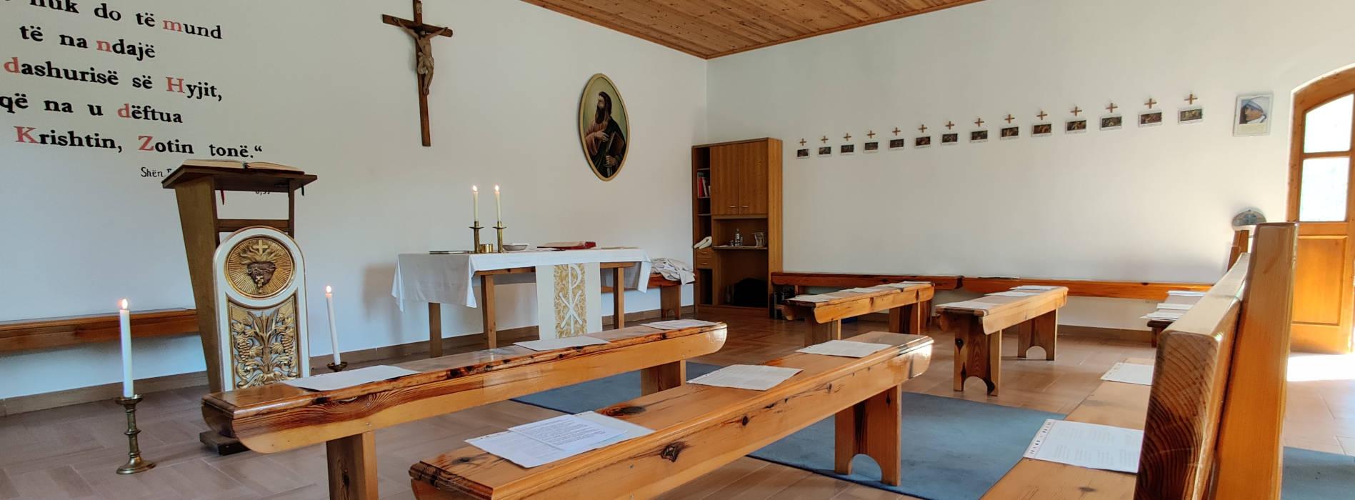Header_Kirche-Bicai