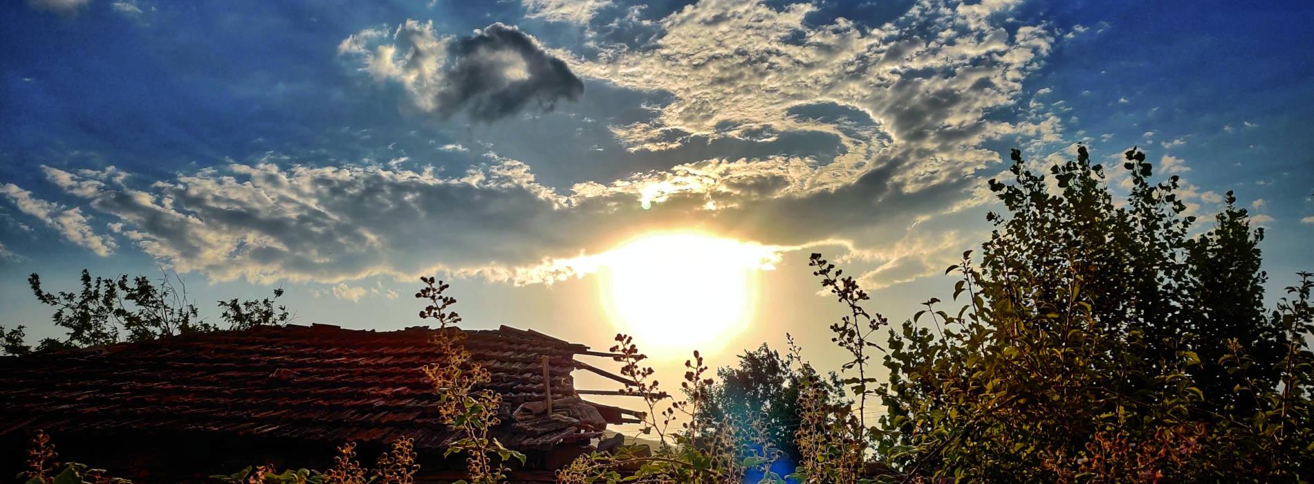 Header_Fushë-Dukagjin-dielli