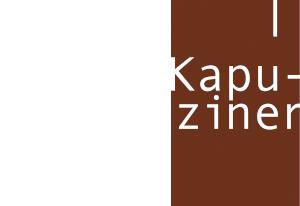 Kapuziner-Logo